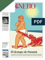 La Vanguardia Dinero - La Vanguardia Dinero (1)