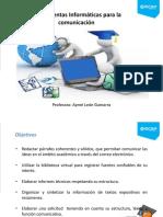 LÍNEA- HIC-GrupoB-OK.pdf