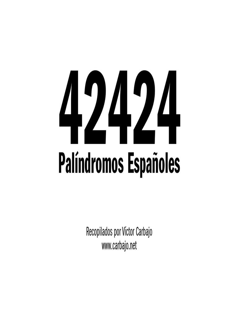 ba548de5aae0f carbajo-42424 palindromos.pdf