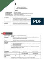 Guia metodologica Gestionando mi Empresa.pdf