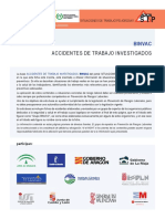 BINVAC_034.pdf