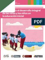 Documento-N25-Seguimiento-desarrollo-integral-niñas-niños-educacion-inicial.pdf