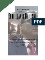 El-litigante-Brillante.pdf