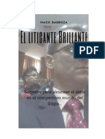 El-litigante-Brillante.pdf
