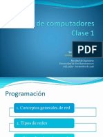 Clase1.pdf