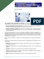 Procesos de adm de proyectos.docx
