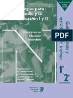 estrat1y2.pdf