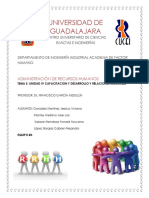 UNIVERSIDAD-DE-GUADALAJARA-RH.pdf
