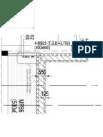 S_GWFP_001 (2) Model (