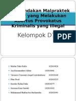 D7 - PBL 4