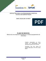 mara-131013131301-phpapp02