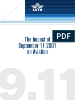 Impact 911 Aviation