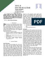 Template Laporan Praktikum(1)