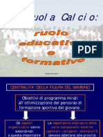 Presentazione Emanuele Bruzzone