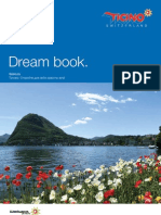 DreambookRUSSO Small