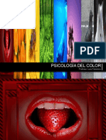 Sesion1 Psicologiacolor 090923210319 Phpapp02