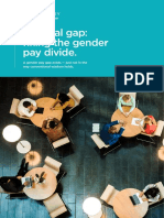 KFHG_Gender_Pay_Gap_whitepaper.pdf