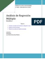unidad1-regresion1