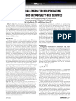 CT2 2011 Design Challenges for Recip Compressors in Specialty Gas Svc Eberle