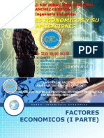 FACTORES-ECONOMICOS