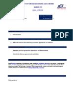 Practica 3, algebralinealdeterminantes.doc