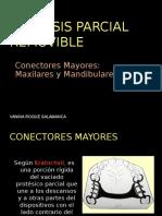 conectoresmayoresyapoyos-circulo