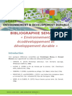 MOOC UVED EDD Semaine1 Bibliographie