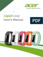 LIQUID_LEAP_MULTILANG.pdf