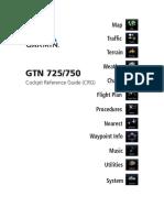 GTN725_CockpitReferenceGuide
