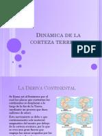 Deriva Continental(1).PDF