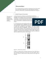 Cytogenetics Note.pdf