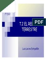 RELIEVE TERRESTRE [Modo de Compatibilidad].PDF