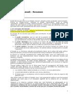 Resumen Estado Andres Malamud (1)