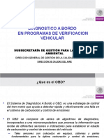 obdiisemarnat-100302214646-phpapp01.ppt