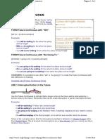 3.B.c.Future continuous.pdf