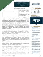 Pyme_ problemas y ventajas de su desarrollo en el Perú.pdf