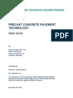 PPCP65 Desk Scan (PCPS) (26Nov2010).PDF
