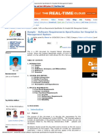 Requirements-Specification-for-Hospital-Info-Management-System.pdf