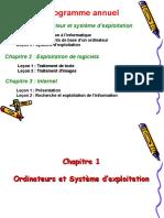introductioncomposants-101230101355-phpapp02
