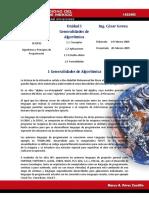 18337736-Algoritmica-y-Principios-de-Programacion.pdf