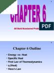 6-Ch6(Energy Dan Termodinamika)