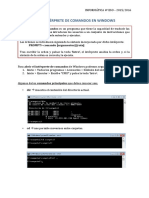 Informática 4º - P2