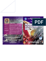 30-PembelajaranStatistika.pdf