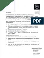 (AUG2016) Payment of Reminder (Degree%2c Diploma%2cTesol) (1)