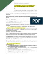 SOCIETARIO.docx