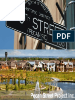 Pecan Street Project Presentation to EPA 201012