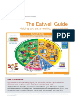 Eatwell Guide Booklet