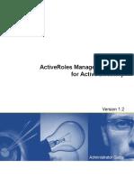 ActiveRoles_MgmtShellForAD_12_AdminGuide_English.pdf