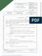 309964407-STAS-7107-1-76-Materii-Organice.pdf