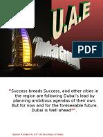 Dubai Ehab Abusabha